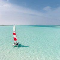 Villa 3 at Soneva Jani | Maldives
